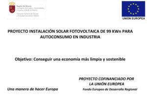 Proyecto-instalacion-solar-primalum