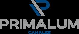 Logo Primalum
