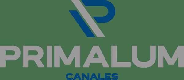 Logo-Primalum-600x263