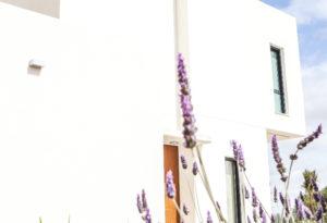 Villa de lujo Lentisco – Residencial Las Colinas
